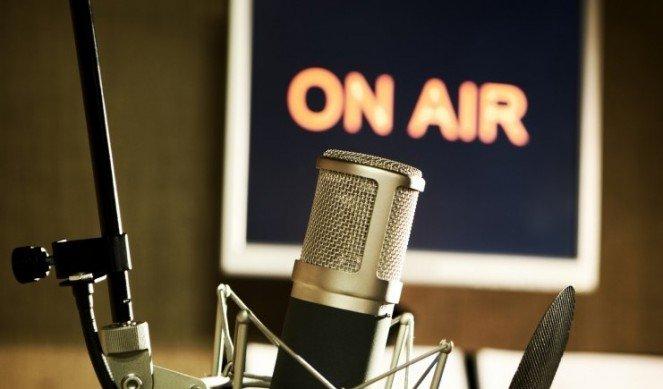 entrevista radio javier gonzalez alcocer