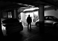 relato terror lamucca un momento de oscuridad javier gonzalez alcocer