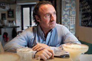 201213 Entrevista Placet 3