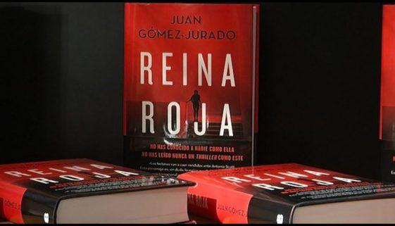 reina-roja-juan-gomez-jurado-imos-ver-h50-1068x601
