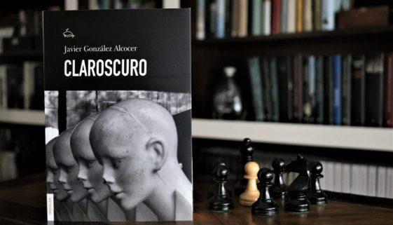 4 Claroscuro