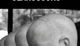 Claroscuro_javier_gonzalez_alcocer